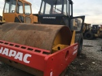 ca251 single compactor roller for sale